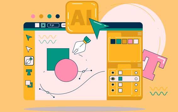 Graphisme et design web